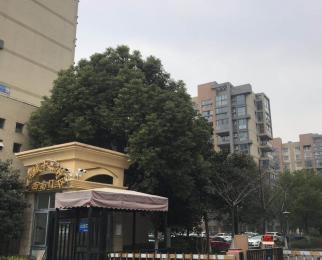 天润城12街区69平米精装沿街门面出租