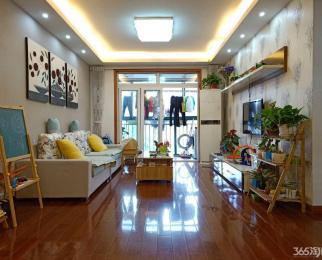 天润城14街区 精装小3房 设施全留 29中 紧邻地铁 换房急售