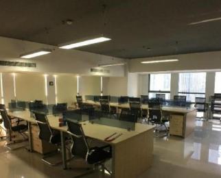 河西万达广场 精装208�O中心商务区 商圈配套齐全 全套家