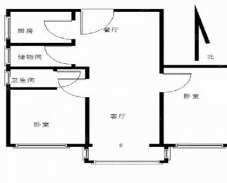 三号线鸡鸣寺地铁口 演武新村 北京东路24号 兰园 北小陪读