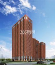 龙江里 4号线龙江站 4.8挑高 买一层送一层 送18万精装修