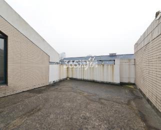 清竹园4室2厅2卫150平双学区双地铁新空房
