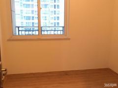 仅此一套 碧桂园凤凰城南北通透三房精装 楼层好位置佳 有钥匙