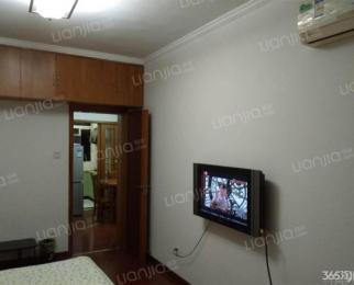 后宰门西村 2室1厅 51平