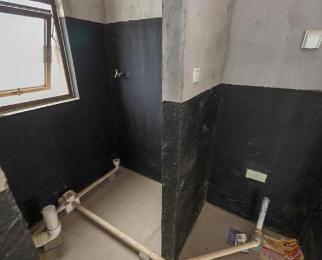 麒麟南外马群南 有轨电车 启迪方洲 新空三房 诚心出售 看房随时