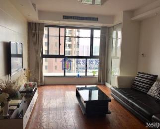 板桥 金地一期新出两房 中间楼层 设施齐全 拎包入住 价格