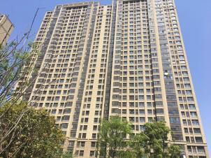 万科翡翠公园,南京万科翡翠公园二手房租房