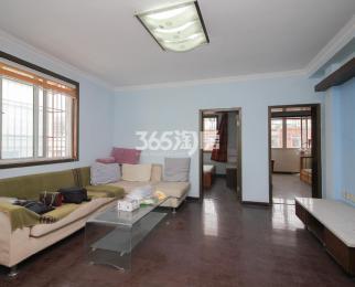 晓庄村42号3室1厅1卫76平米精装产权房2001年建