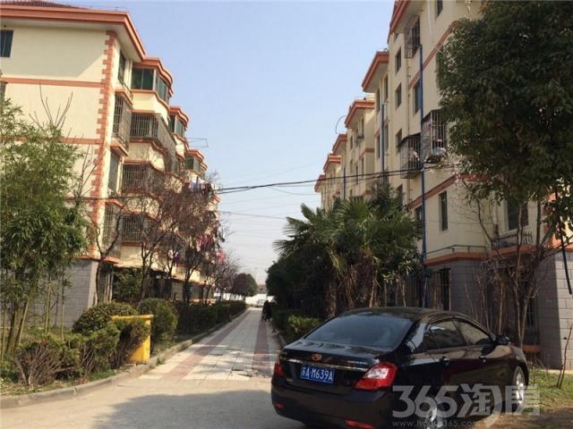 商城小区2室1厅1卫80平方米193万元