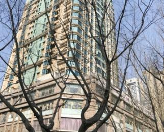 金轮大厦189平米整租豪华装