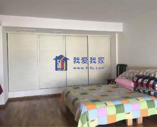 可申请租房补贴东郊小镇居家装修单室套
