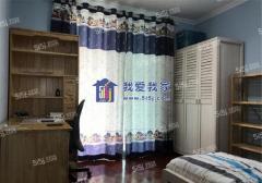 秦淮区苜蓿园南航东苑