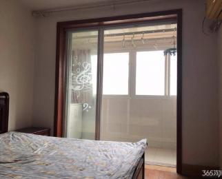 银城小学陪读 江滨新寓 精装两房 设施齐全 干净清爽