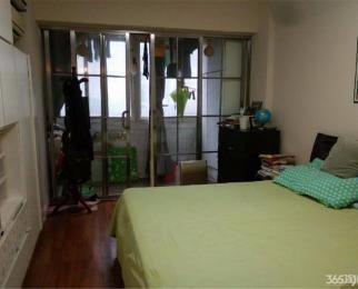 珠江路 丹凤街 大石桥 丹凤新寓 居家精装两房 拎包入住