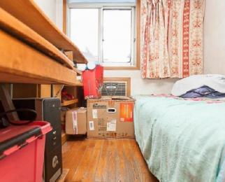 新上保真瑞金北村一中双学区两房中总价低一套黄金楼层业主急售