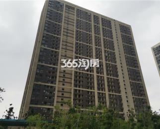 <font color=red>东方万汇国际公寓</font>1室1厅1卫40平米整租豪华装