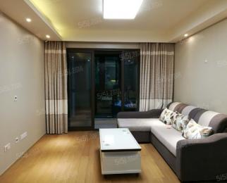 兴隆大街 金隅紫京府高品质小区 房型方正 精装大三房 有