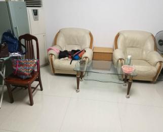 新街口 汉中门上海路地铁学区陪读 省中医妇幼 低楼层精装