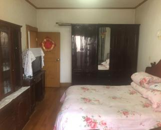 鼓楼龙江附近银城小学旁新出双南大两房两个房间一样大干