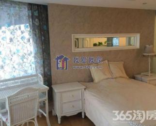 丹凤新寓 北门桥 长江花园 估衣廊 丹凤街 两室精装好房出