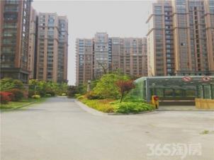 南京长江隧道口阳光帝景4室2厅2卫141.95平方