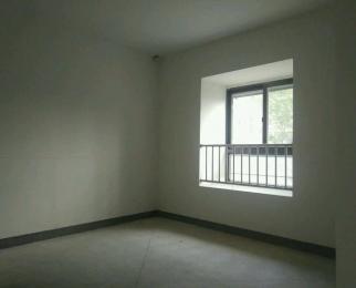 武夷名仕园 南外旁 送5平 两室两厅 毛坯 南北通透 新空未住 诚