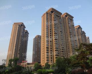 急售 低于市场价15万 五环城和风阁户型方正 楼层好 诚售