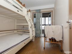 朗诗玲珑屿 3室1厅 84平