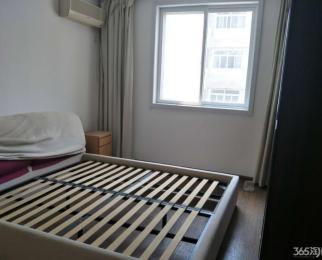 新上汉中门大街 梅花里精装两房 可居家可合住近云锦路