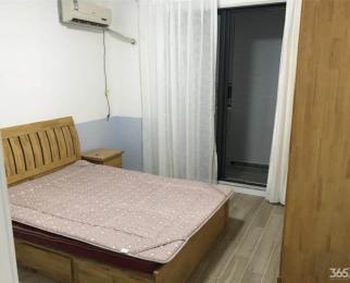 仙林南外旁 汇杰文庭 居家装修 随时看房 拎包入住 房东急