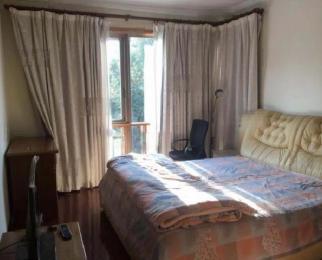 华侨路 广州路 五台花园小区 2室2厅1卫98平米精装 拎包入
