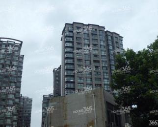 汉江路环宇城大型苏果清凉门大街婚装居家白领使用率高视野好