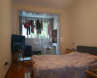 清凉门大街育才公寓小区精装居家小两房繁华地段生活交通