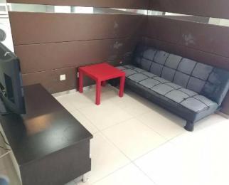 中商万豪 中环国际 酒店式公寓 电梯房 装修好 低价出租