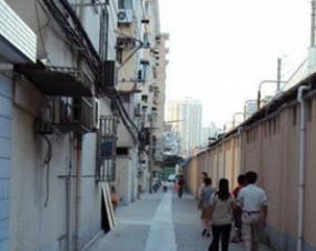 铁路小区,芜湖铁路小区二手房租房