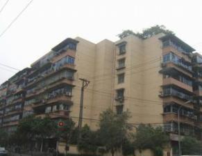 梅莲路邮电小区,芜湖梅莲路邮电小区二手房租房
