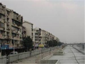 沿河小区,芜湖沿河小区二手房租房