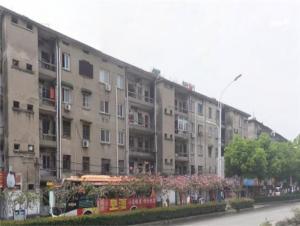 团结新村,芜湖团结新村二手房租房