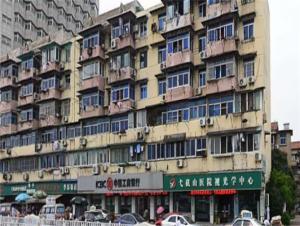 医苑小区,芜湖医苑小区二手房租房