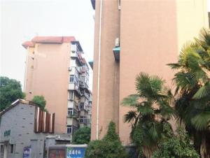 皖南医学院宿舍,芜湖皖南医学院宿舍二手房租房