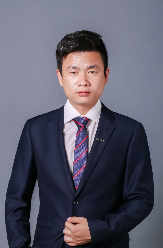 王大标13053056606