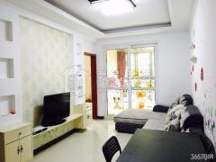 麒麟门 东郊小镇 精装2房 设施齐全 可拎包入住 靠小学 房子新