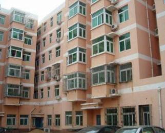 东苑小区3室2厅1卫95�O整租中装