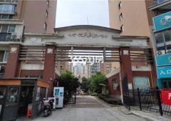 急售大学城南航托乐嘉单身公寓56平可改两房地铁房看中价可谈