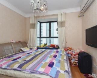 竹山路地铁 精装修 居家优先 方便看房 拎包入住 配套齐全