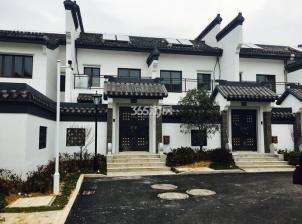 汤山鎏园,南京汤山鎏园二手房租房