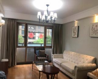 秣周东路地铁口奥特莱斯旁翠屏诚园豪装两房 随时看房