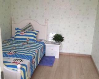 兆隆新村3室2厅2卫300平方产权房精装