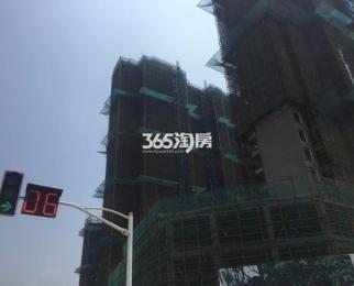 <font color=red>华侨城翡翠天域</font>4室2厅2卫130平米整租豪华装