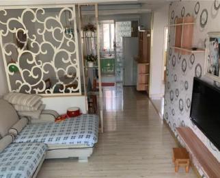 仙林精装两房 设施齐全 生活配套完善 拎包入住 居家陪读